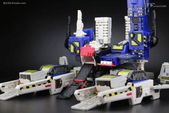 [MakeToys] Produit Tiers - MCB-002 Utopia (aka Métroplex) + MCB-02D Dystopia (aka Metrotitan) Xp8KT3O0
