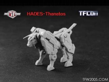 [Combiners Tiers] TFC HADES aka LIOKAISER - Sortie Courant 2016 Y1aPBdNA
