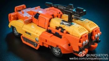 [Unique Toys] Produit Tiers - Jouet Y-03 Sworder - aka Sandstorm/Siroco Y5jxsZ7s