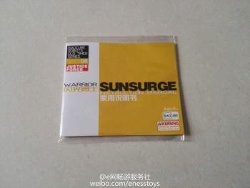 [BadCube] Produit Tiers - OTS-08 Sunsurge (aka Sunstreaker/Solo G1) + OTS-Special 01 Blaze (aka Sunstreaker/Solo Diaclone) - Page 3 YD7zXBzk