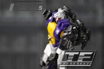 [Fanstoys] Produit Tiers - Jouet FT-12 Grenadier / FT-13 Mercenary / FT-14 Forager - aka Insecticons - Page 2 YET1tGdN