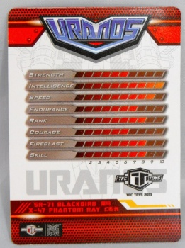 [Combiners Tiers] TFC URANOS aka SUPERION - Sortie 2013 YKzFTSwt