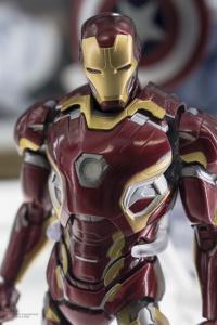 [Comentários] Marvel S.H.Figuarts YyZGi4Hk