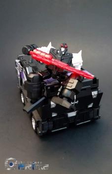 [DX9 Toys] Produit Tiers - Jouet D-06 Carry aka Rodimus et D-06T Terror aka Black Rodimus - Page 2 Za781skk