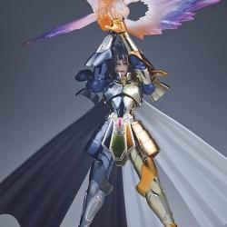 [Comentários] Saga de Gêmeos EX - Saint Cloth Legend Edition - Página 5 ZsT2kNc4