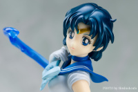 [Tamashii Nation]Figuarts Zero - Sailor Moon Zu9ehUrM