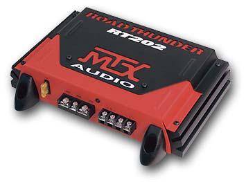 Transformar amp. csr sufio em amp Hi-Fi Arton85