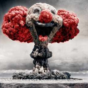 Dvoboj slika  - Page 24 Atomska-bomba-bomba-straha-290x290