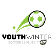 Log in PITYouthSoccerLeague