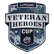 Turf Cup 3v3 Tournament - August 19th & 20th VHC