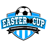 Dallas United - Lake Highlands Eastercuplogo