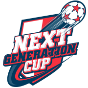 FC Dallas '05-West, White, Blue & Red (2 LHGCL DII Byes) Nglogo