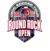 FC Dallas 04G West Red - Lake Highlands D1 Bye Rro