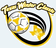 04 Girls - League Challenge Cup - May 22-25 Twc