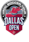 FC Dallas '05-West, White, Blue & Red (2 LHGCL DII Byes) U90cdo