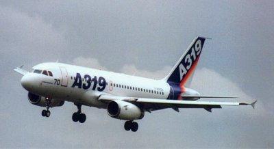 أهم شركات صناعة محركات الطائرات النفاثة 3037395215_1_3_SB5B48Ev