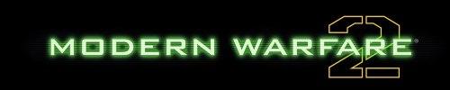 Titolo dell' Anno ---Call Of Duty ---