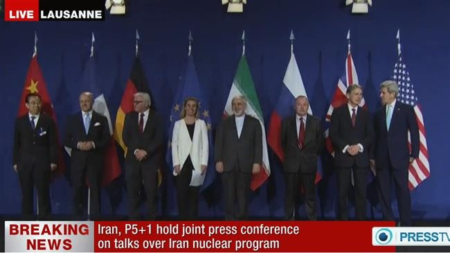 IRAN: Latest and Breaking News - Page 3 53f380d9-03b1-4943-bb18-0fa323ce3e5c