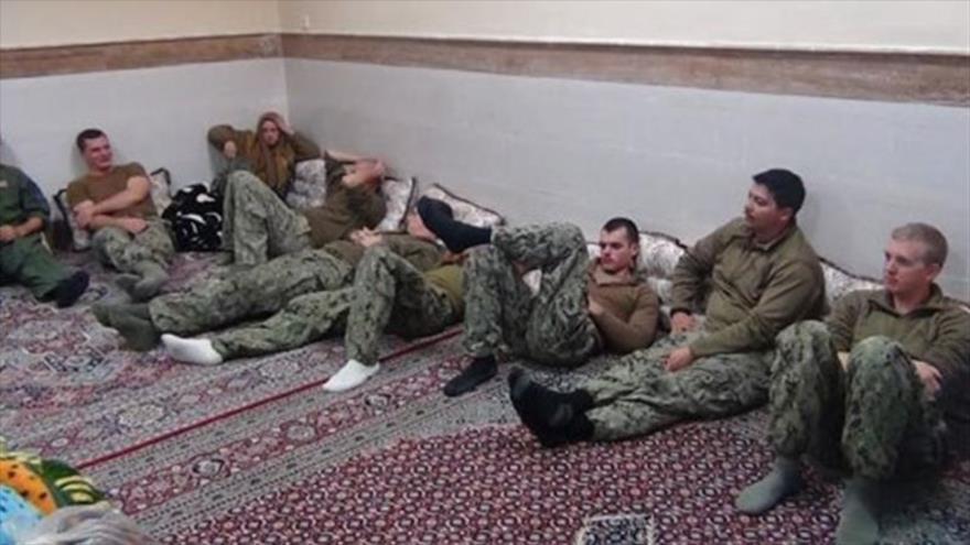 militar - Pacto Nuclear con Irán - Página 30 10370404_xl