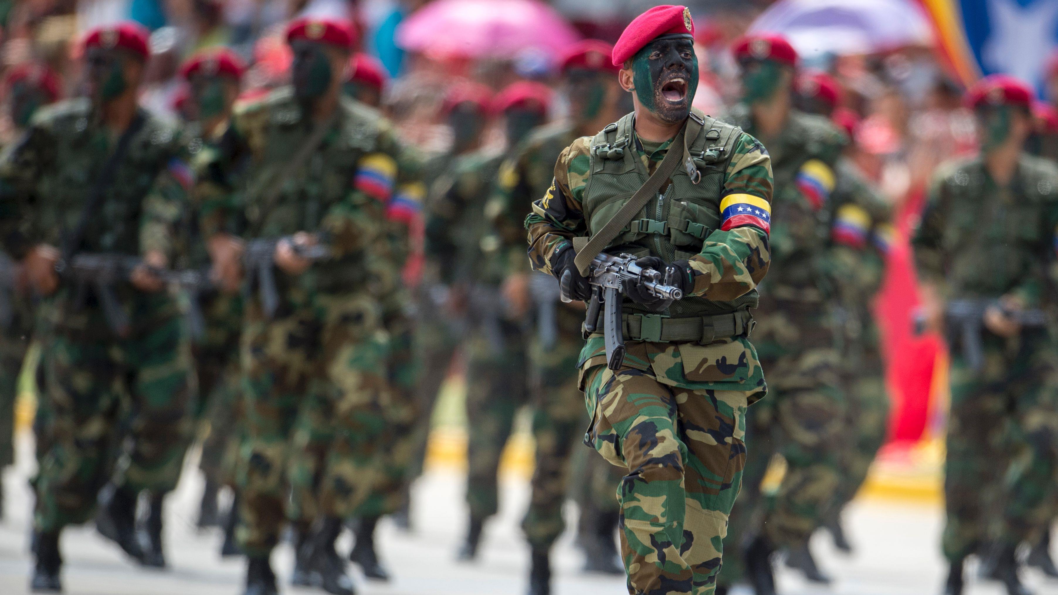 Venezuela Armed Forces - Page 2 01010969