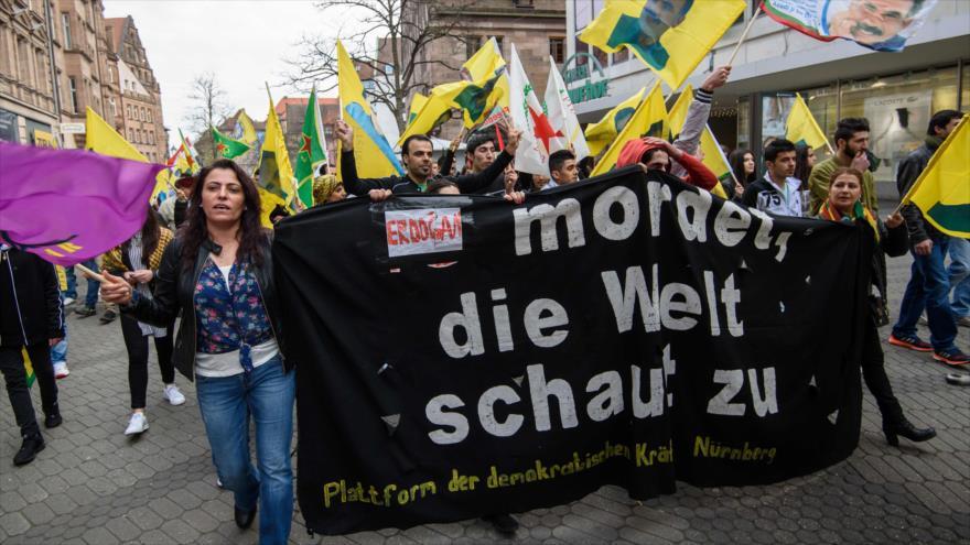 Vida feliz en Alemania... para el capital: Los alemanes ricos duplican su patrimonio en 20 años y crece la brecha social - Página 2 1405228_xl