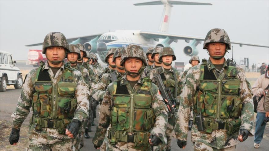 Intervención China en Siria 13483421_xl