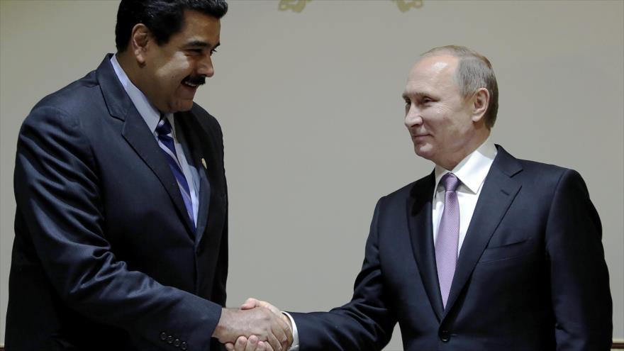 Gobierno de Nicolas Maduro. - Página 10 22510112_xl