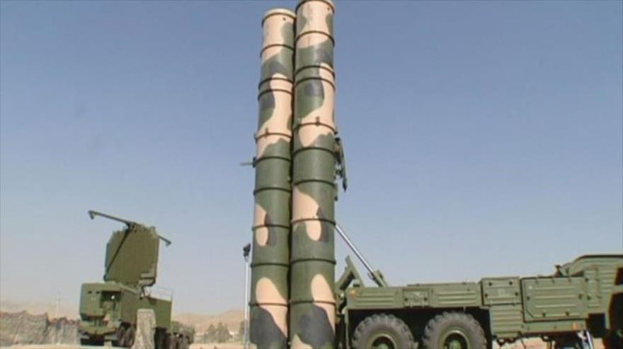 Adquisiciones y modernización de las FF.AA. de Irán 23044576_xl