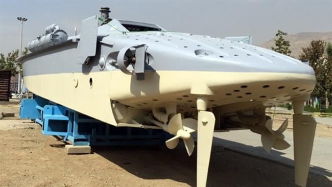 Iran Navy (IRIN): News - Page 3 4b43b02c-c989-4c85-a093-7c8e6ddc0736