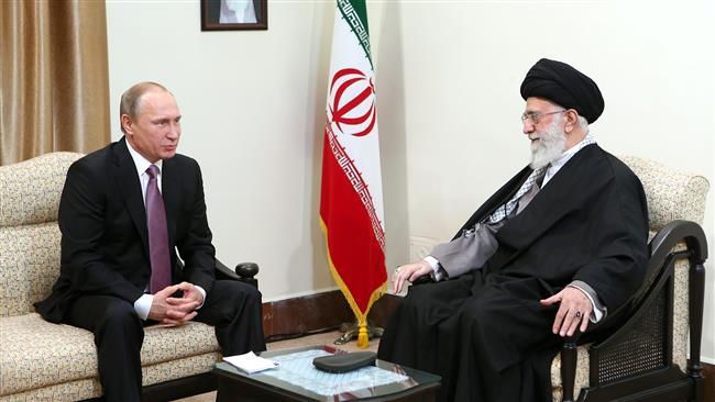 Iran–Russia strategic economic partnership - Page 3 C8678c97-99fe-468c-8e13-351a58fef535