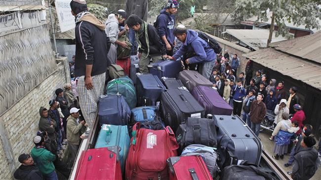 plano secreto de Israel para a migração de judeus indianos chama de fogo 56ce011a-ebeb-4b59-9eb6-30ca94796fa4