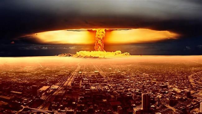 Préfèreriez-vous mourir plutôt que de survivre à une guerre nucléaire ? B24879bd-024e-4f6d-ab32-79b8cc3e85f8