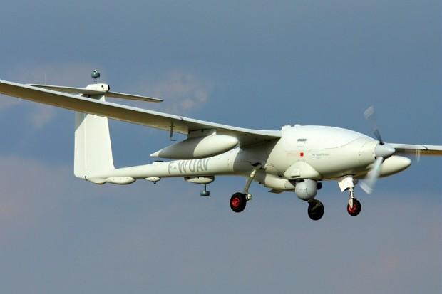 aeronaves - Aeronaves no tripuladas y Drones de México. Noticias,comentarios,imagenes,videos - Página 4 French-sagem-patroller-uav-01