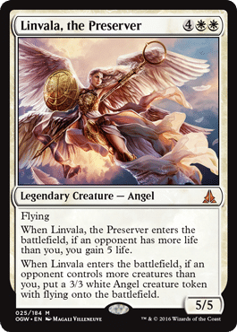 Oath of the Gatewatch - Page 2 Linvala-the-Preserver_EN_HRR