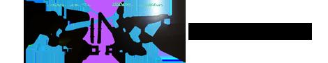 无尽天梭 再星 FAQ&规则&OC登记&设定存档&其他作用帖 Logo