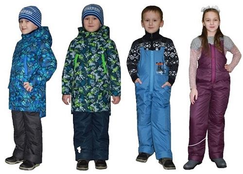 «Алекса» производитель верхней одежды для детей и подростков A3fa08f09a4bd5e136ccc391fffc5da0