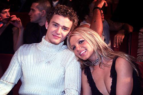 Galería >> Fotos anteriores de Justin Timberlake - Página 2 Tumblr_ms3xcqV0ve1qzlj9no1_500