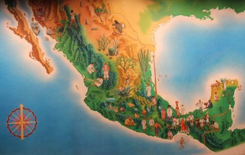 Y que viva México...!!! Tumblr_moz2lukkir1qls1qio1_500