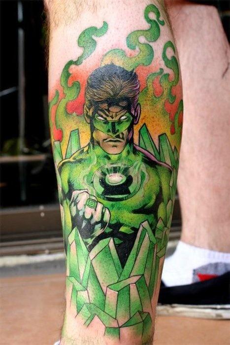Il y a t-il des tatoués dans la salle? Tumblr_mkaewlsaw31s9axooo1_500