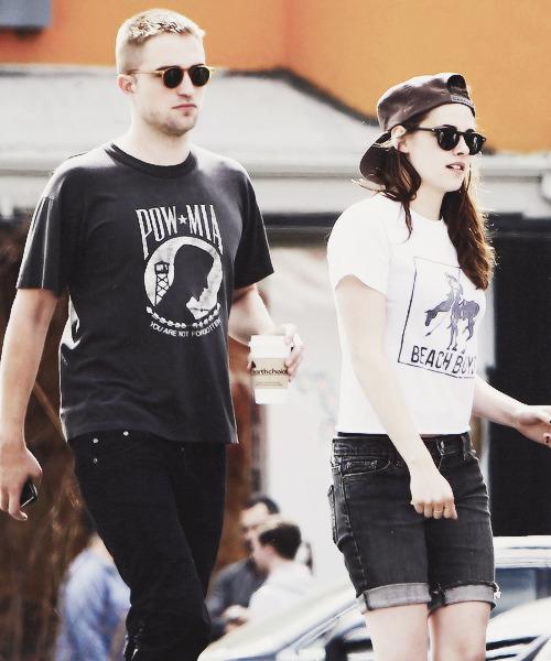 Kristen Stewart & Robert Pattinson - Page 20 Tumblr_mkrfclnTHZ1s14k1wo1_r1_500