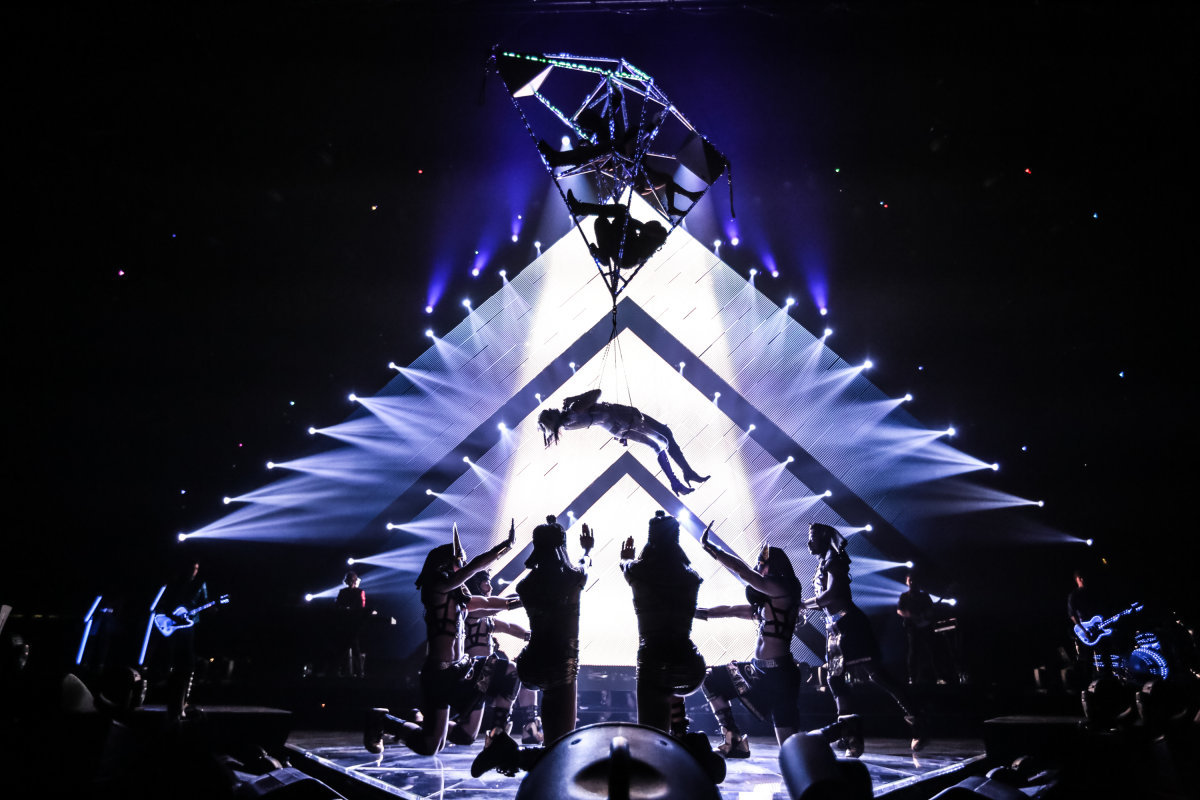 Katy Perry >> The Prismatic World Tour Tumblr_n58a8018zE1qc70kwo1_1280