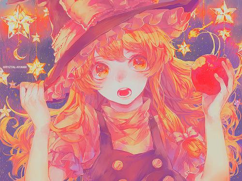 Artist spotlight - Pagina 2 Tumblr_mpfwbfsFgu1rf1y84o1_500