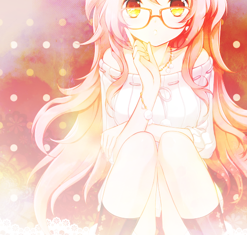 Un avatar pour moi? Tumblr_mk10mm66HX1qf1ekfo1_500