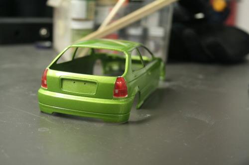 Honda Civic Type R 2000 - Page 4 Tumblr_mj4xpx5IVQ1rhgesuo1_500