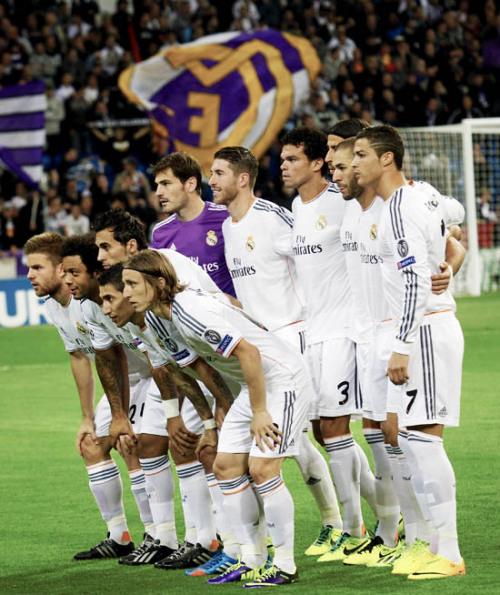 Real Madrid[5]. - Page 4 Tumblr_mv61zcP9DN1qddnsso1_500