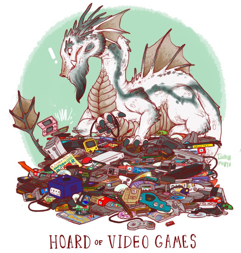 P.O. RPG General, juego-encuestas... Tumblr_n5lx7mGdwr1r1dqpyo6_1280