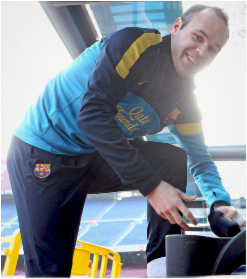 FC Barcelona[5] - Page 40 Tumblr_mishaatfgV1qg8thho1_500