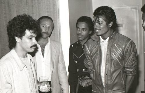 Michael Jackson Com Famosos Tumblr_mqtk57mP4A1rmght3o1_500