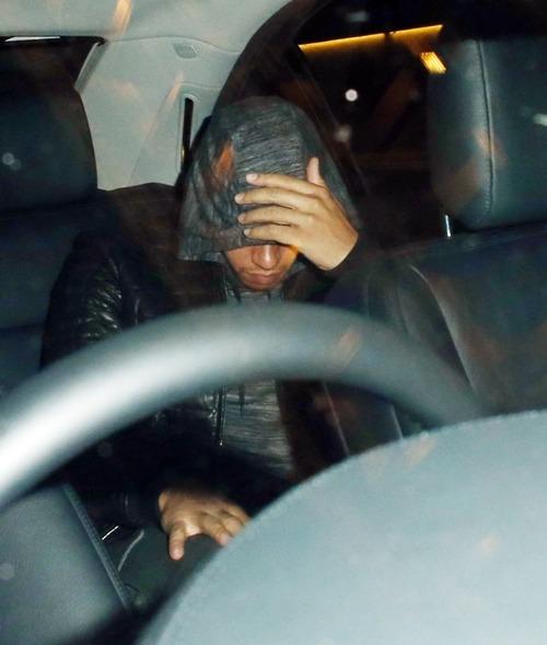 Nicole Scherzinger >> Noticias & Rumores [8] - Página 26 Tumblr_mvy7hwfPge1r9k5rzo1_500