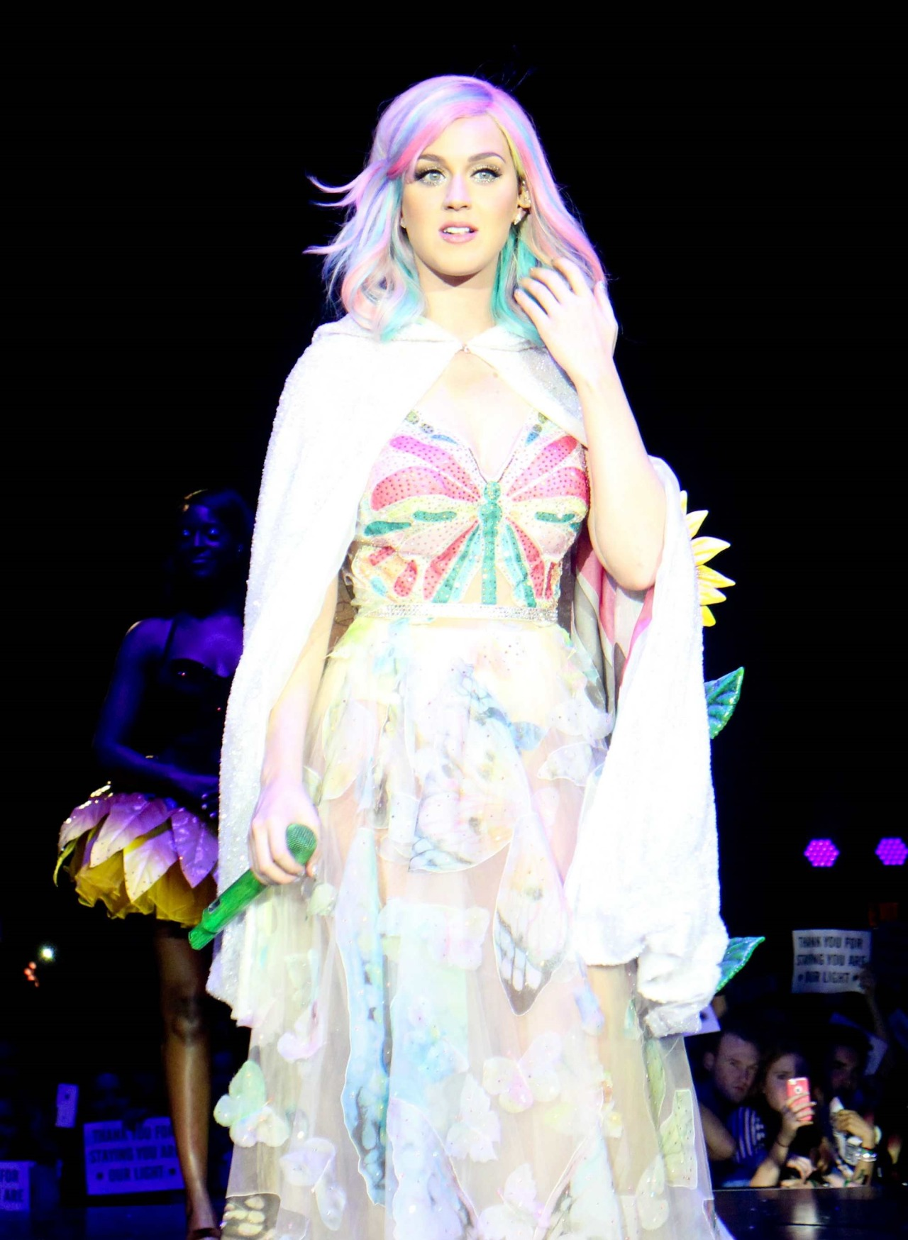 Katy Perry >> The Prismatic World Tour Tumblr_n58y1pycJY1qc70kwo7_1280